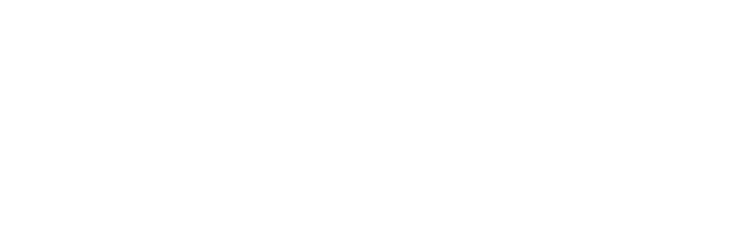 EFCA Foundation